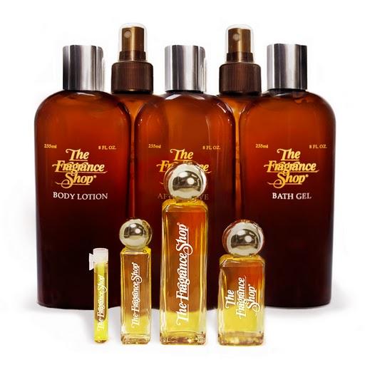 thepureoilperfume.blog...